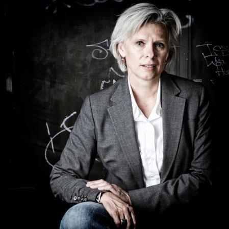 Fiorino Financial Planning - Hanneke Wolff-Rierink